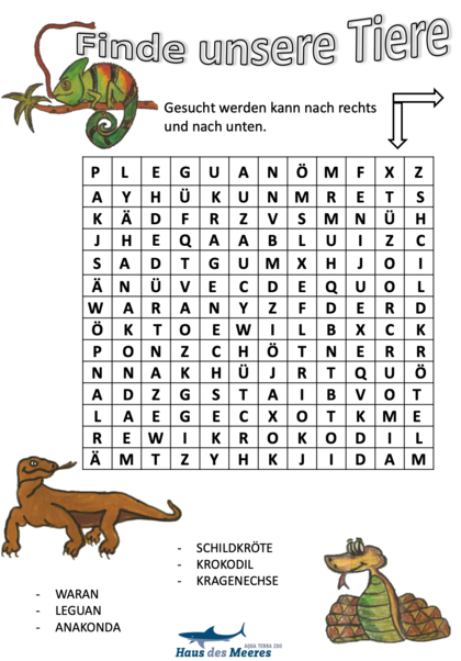 Finde-unsere-Tiere_4760.png