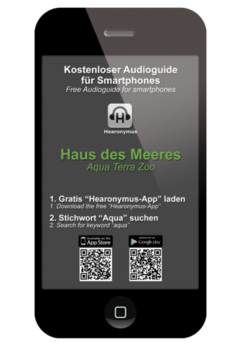audioguidehdm_project_news_bildgross_253_bild_1020.png