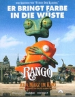 Bild rango_project_news_bildkleinlinks_113.jpg